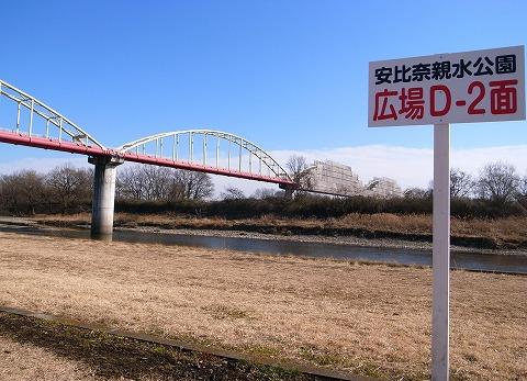 2012-01-25 入間川cr 003