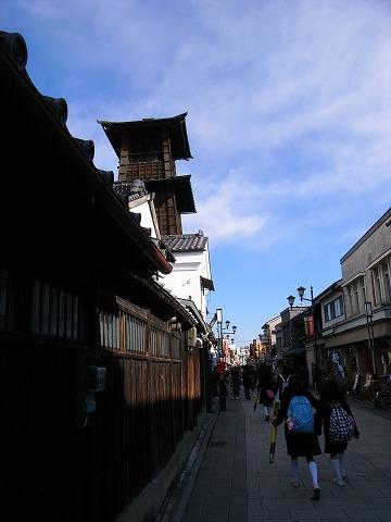 2012-01-26 幸すし 053
