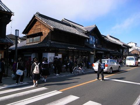 2012-01-26 幸すし 051