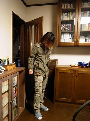 2012-02-03 豆まき 001