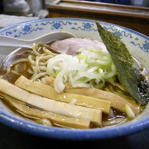 2012-02-06 近喜屋 005