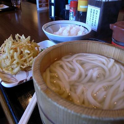 2012-02-12 丸亀製麺 004