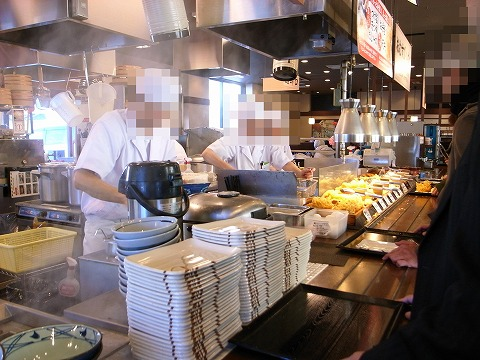 2012-02-12 丸亀製麺 001
