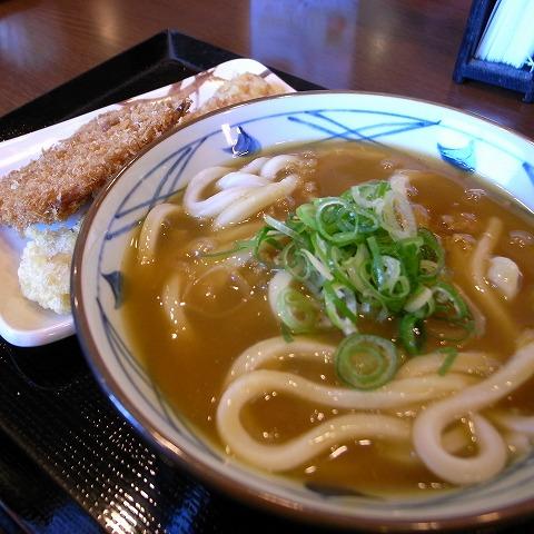 2012-02-12 丸亀製麺 006