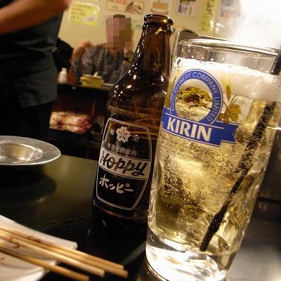 2012-01-31 若松屋 004