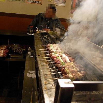 2012-01-31 若松屋 008