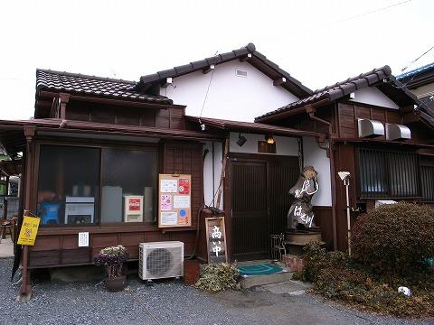 2012-02-22 はせ川 023