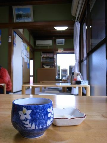 2012-02-22 はせ川 013