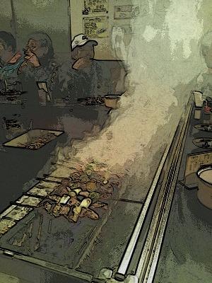 2012-03-13 若松屋 045