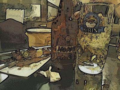 2012-03-13 若松屋 027