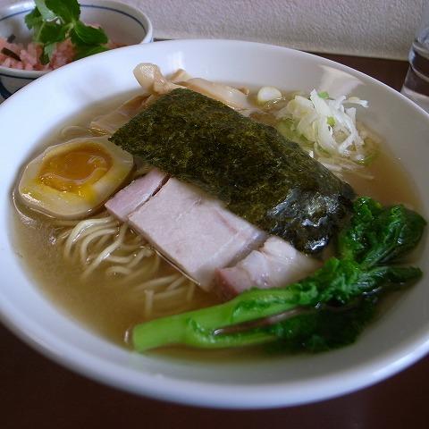 2012-03-20 ひかり 003