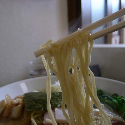 2012-03-20 ひかり 006