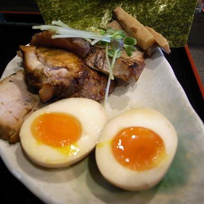 2012-03-21 ほん田niji 013
