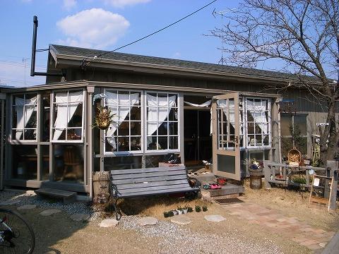2012-03-28 チムニー 035