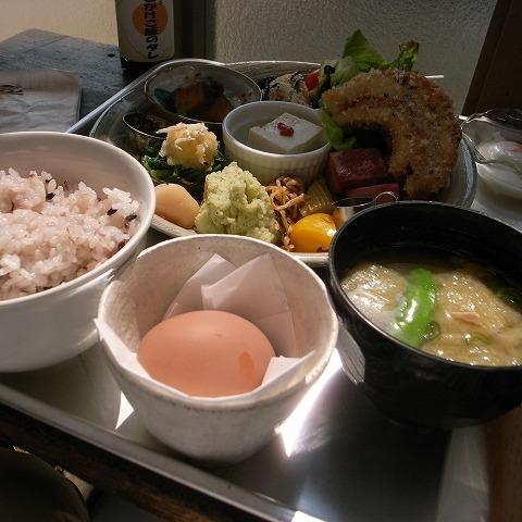 2012-03-28 チムニー 018
