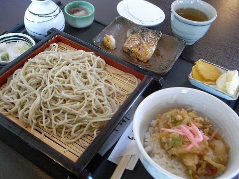 2012-04-01 けんとう 009