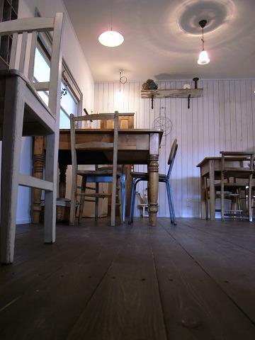 2012-04-13 lene cafe 013