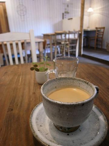2012-04-13 lene cafe 032