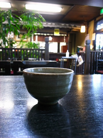 2012-04-14 加賀屋 005