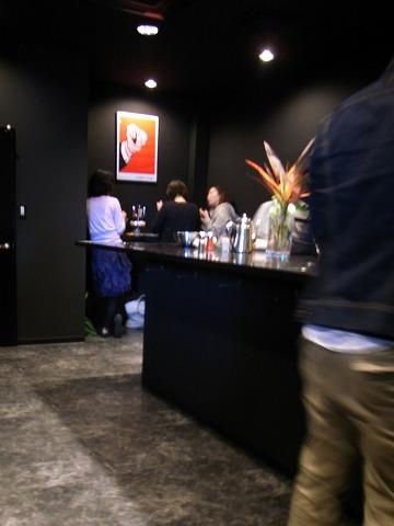 2012-04-18 鈴木庄兵衛商店 007