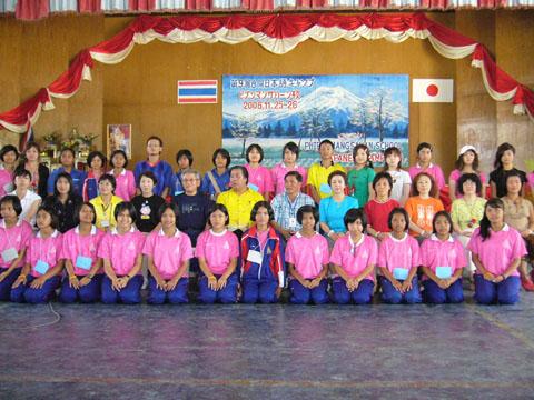 2006日本語キャンプ3