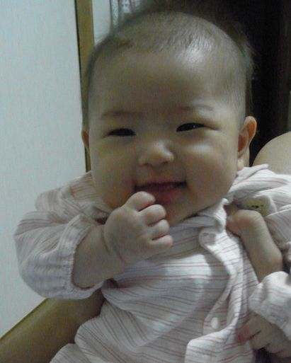 20110617_6.jpg