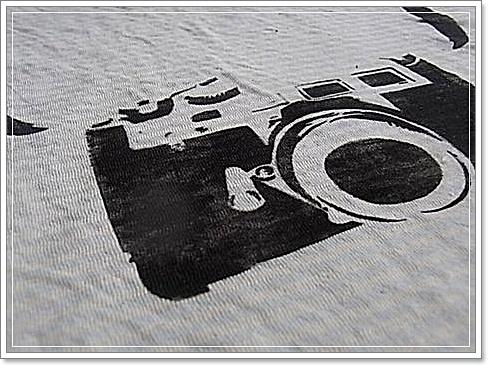 20110805_5.jpg
