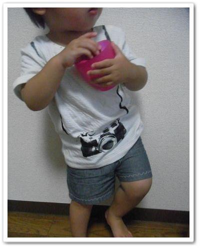 20110805_6.jpg