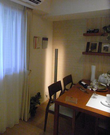 20110807_8.jpg