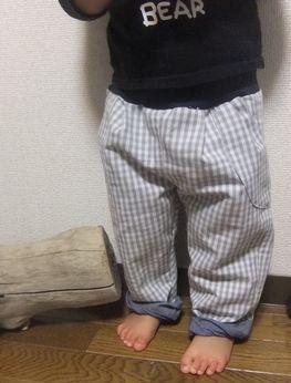 20111208_12.jpg