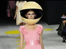 5ファッションショー