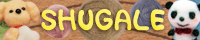SHUGALE-Banner