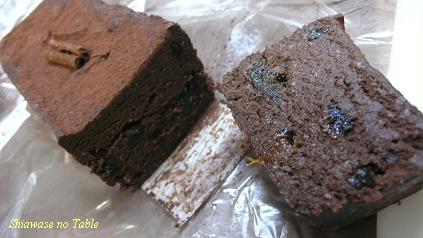 カットケーキ