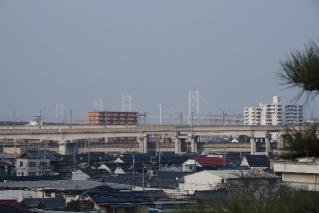fudasyo-78-hasi-nnn.jpg