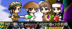 10-mokani3.jpg
