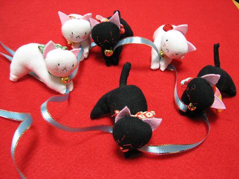 るなん雛祭り2008 080