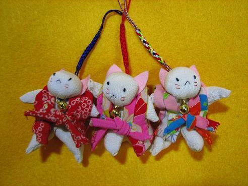 るなん雛祭り2008 091