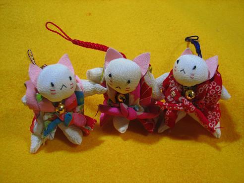 るなん雛祭り2008 103
