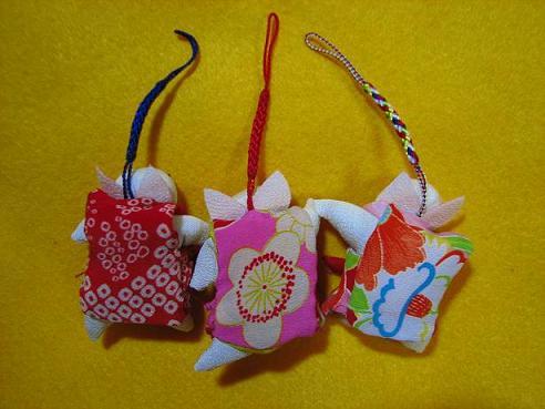 るなん雛祭り2008 095