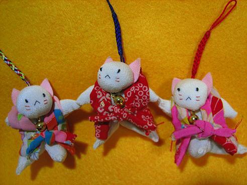 るなん雛祭り2008 119
