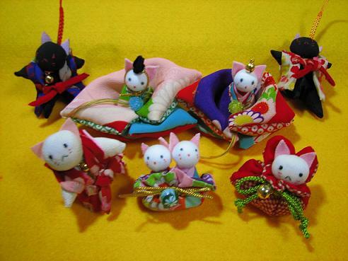 るなん雛祭り20080206 046