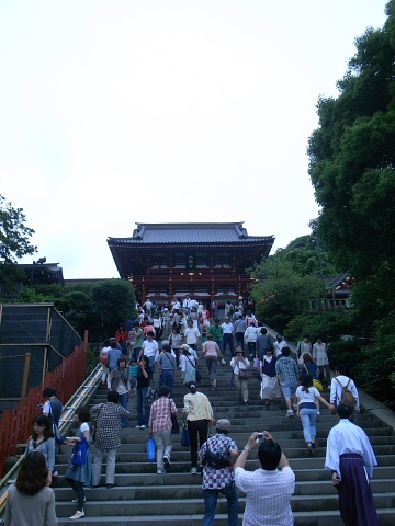 2011kamakura2.jpg