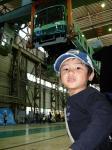京阪電車③