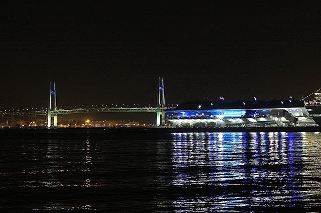 IMG_6446横浜
