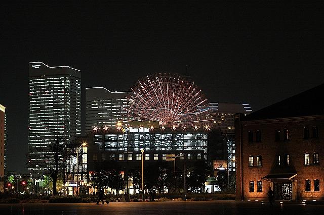 IMG_6542横浜
