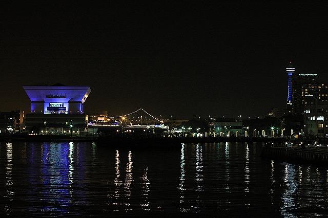 IMG_6550横浜
