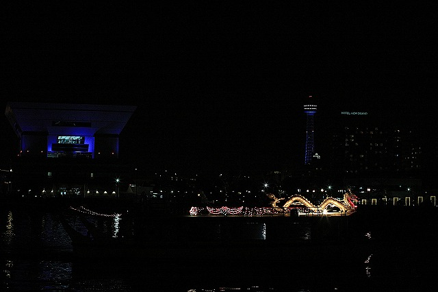IMG_6567横浜
