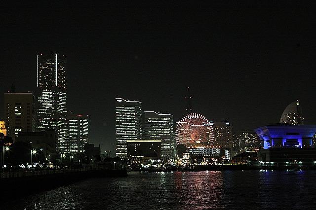 IMG_6616横浜