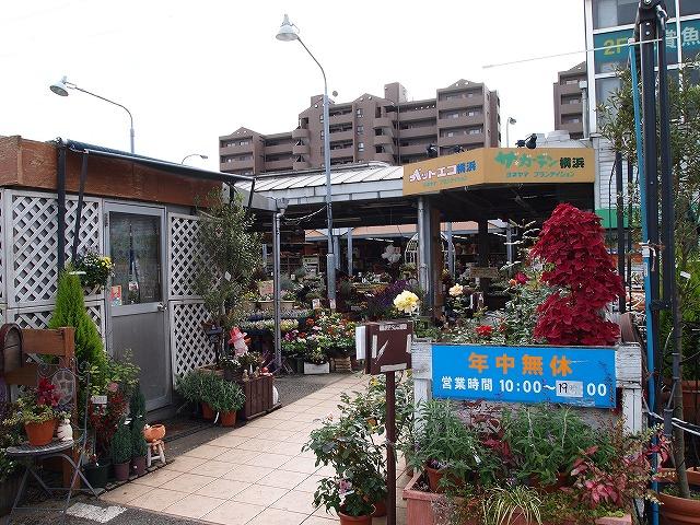 033ザ・ガーデン