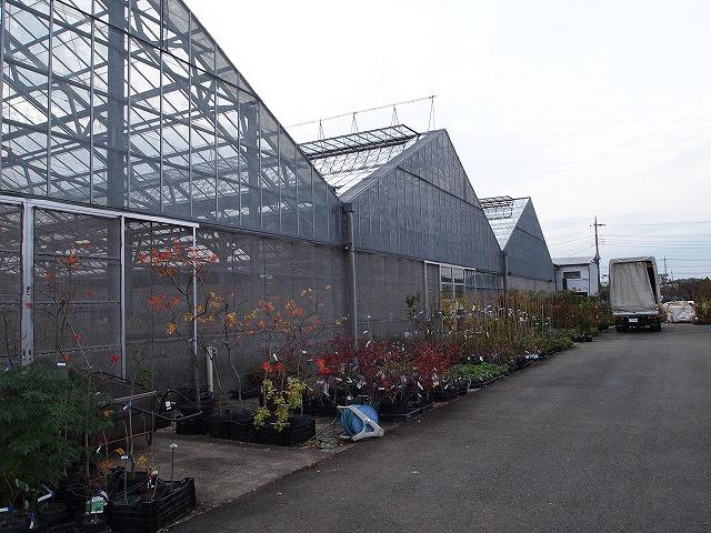 044青葉農園
